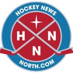 HockeyNewsNorth.com Staff