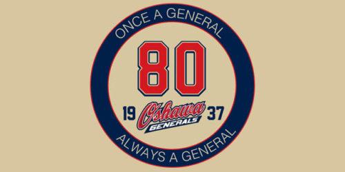 Generals80th