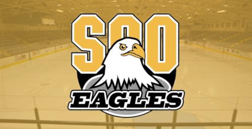 soo-eagles-777x400