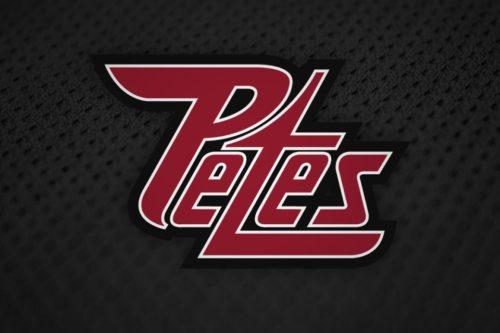 petes-0226-pet