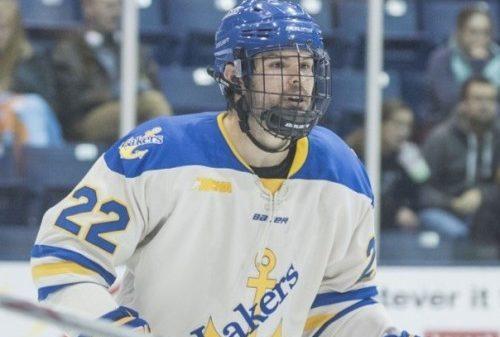 Welcome to Hockey News North